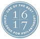One of the Best Catalogue for Philanthropy